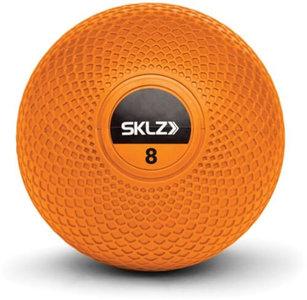 SKLZ Medicijn Ball - 8 lbs