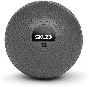 SKLZ Medicijn Ball - 12 lbs