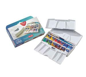 Cotman Pocket Plus Set