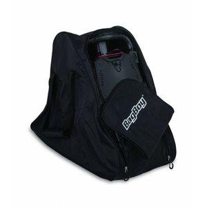 BagBoy carry Bag C3 en C3 Swivel