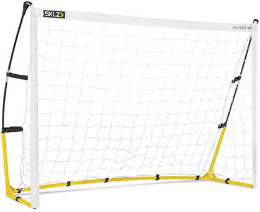 SKLZ Quickster Voetbalgoal 235cm x 152cm