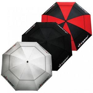 Clicgear Golf Paraplu