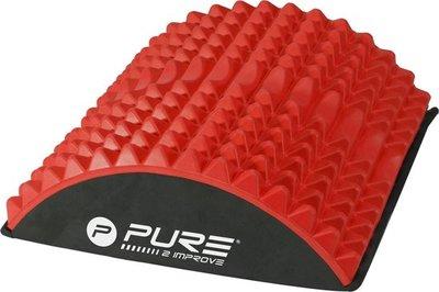 Pure2Improve Ab Board