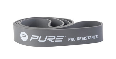 Pure2Improve Pro Resistance Band Extra Heavy