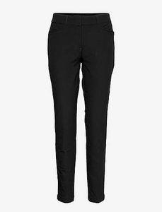 Adidas Frost Guard Insulated Dames Golfbroek Zwart