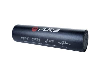 Pure2Improve Exercise Trainer Roller 60x15cm