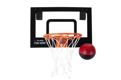 Pure2Improve Fun Hoop Mini Basket