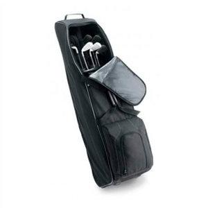 BagBoy T-460 Travelbag