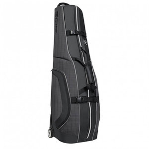 Ogio Mutant Urban Darc Static Golf Travelbag