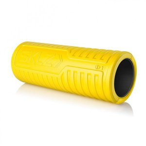 SKLZ Barrel Roller XG - Soft