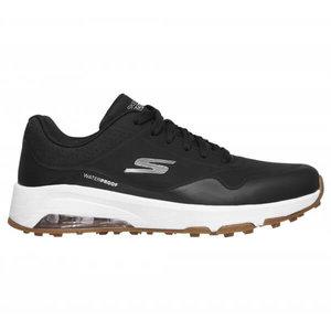 Skechers Go Golf Skech-Air-Dos Black